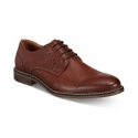 Deals List: Steve Madden Men's Yessin Lace-up Oxfords