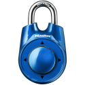 Deals List: Master Lock 1500iD Locker Lock Set Your Own Directional Combination Padlock, 1 Pack, Assorted Colors