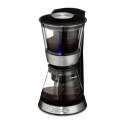 Deals List: Cuisinart DCB-10 Automatic Cold Brew Coffeemaker, Silver