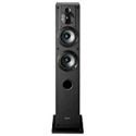 Deals List: Sony SSCS3 Dual 5-inch 3-Way Floorstanding Speaker