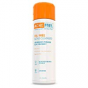 Deals List: Acne Free Oil-Free Acne Cleanser, Benzoyl Peroxide
