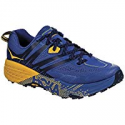Deals List: Hoka One One Speedgoat 3 Trail Mens Running Shoe