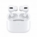 Deals List: Apple AirPods Pro (Active noise Cancellation)