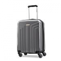 Deals List: Samsonite @eBay