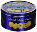 Deals List: Royal Dansk Danish Butter Cookies, 24 oz. (1.5 LB)