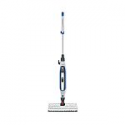 Deals List: Shark Genius Steam Pocket Mop System, S6001WM