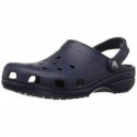 Deals List: Crocs Unisex Classic Croslite Clog Shoes