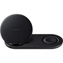Deals List: Samsung Wireless Charger Duo Fast Charge Stand & Pad