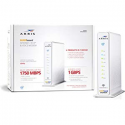 Deals List: ARRIS SURFboard Docsis 3.1 Gigabit Speed Cable Modem, Approved for Cox, Spectrum and Xfinity, (SB8200 Frustration Free)