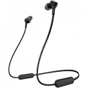 Deals List: Sony Wi-Xb400 Wireless In-Ear Extra Bass Headphones, Black (WIXB400/B)