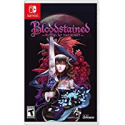 Deals List: Bloodstained: Ritual Of The Night Nintendo Switc