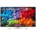 Deals List: LG 65SK9500PUA 65-inch Super UHD 4K HDR AI Smart TV