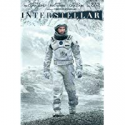 Deals List: Interstellar 4K UHD Digital Movie