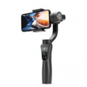 Deals List: CLAR 3-Axis Handheld Gimbal Stabilizer for Smartphones