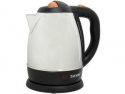 Deals List: Tayama BM-101 Stainless Steel Electric Cordless 1.5 L Kettle