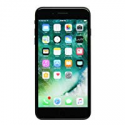 Deals List: Apple iPhone 7 32GB Smartphone Refurb Total Wireless + $35 Plan