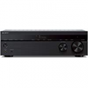 Deals List: Sony STR-DH790 7.2-Channel Home Theater AV Receiver