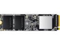 Deals List: XPG SX8100 2TB PCIe NVMe Gen3x4 M.2 2280 Internal SSD