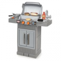 Deals List: Little Tikes Cook N Grow BBQ Grill w/Cooking Accessories