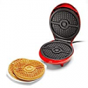 Deals List: Pokemon Poke Ball Waffle Maker