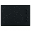 Deals List: GE JP3030DJBB 30 Inch Smoothtop Electric Cooktop