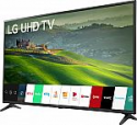 "Deals List: LG - 60"" Class - LED - UM6900PUA Series - 2160p - Smart - 4K UHD TV with HDR, 60UM6900PUA"