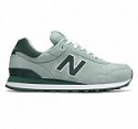 Deals List: @Joe's New Balance Outlet
