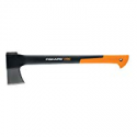 Deals List: Fiskars 378571-1002 X15 Chopping Axe 23.5-inch