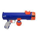 Deals List: Nerf Dog Compact Tennis Ball Blaster