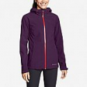 Deals List: Eddie Bauer Mens Windfoil Elite Jacket