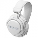 Deals List: Audio-Technica ATH-PRO5XWH Over-Ear DJ Monitor Headphones