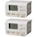 Deals List: 2-Pack Woods 50007WD Indoor 24-Hour Digital Timer