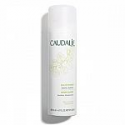 Deals List: @Caudalie