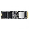 Deals List: XPG SX8100 1TB 3D NAND NVMe Gen3x4 PCIe M.2 2280 Solid State Drive R/W 3500/3000MB/s SSD (ASX8100NP-1TT-C)