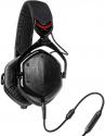 Deals List: V-MODA M-100-U-SHADOW Crossfade M-100 , Shadow