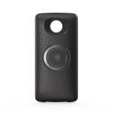 Deals List: Motorola Moto Z3 Play 32GB Unlocked Phone w/Moto Stereo Speaker