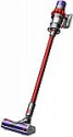 Deals List: Dyson Cyclone V10 Motorhead Lightweight Cordless Stick Vacuum Cleaner