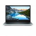 "Deals List: Dell G3 3590 15.6"" FHD Laptop ( i5-9300H, 8GB, 512GB SSD, GTX 1660 Ti) + $257.70 back"