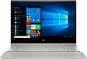 "Deals List: HP ENVY x360 2-in-1 15.6"" FHD Touch-Screen Laptop (i7-10510U 12GB+32GB 512GB SSD 15M-DR1012DX)"