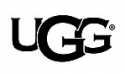 Deals List: @UGG Australia