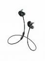 Deals List:  Bose SoundSport Wireless Headphones, Factory Renewed