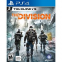 Deals List: Tom Clancys The Division PS4 Pre-Owned