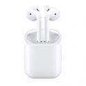 Deals List: Apple AirPods 2nd Gen Wireless Headphones w/Charging Case Latest Model