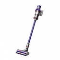 Deals List: Dyson Cyclone V10 Animal Lightweight Cordless Vacuum Cleaner