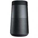 Deals List: Bose SoundLink Revolve Bluetooth Speaker