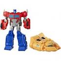 Deals List: Transformers Cyberverse Ark Power Optimus Prime