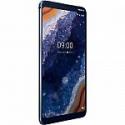 Deals List: Nokia 9 PureView TA-1082 128GB Unlocked Smartphone + Mint Mobile 3-Month 8GB Prepaid SIM Card Kit