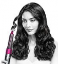 Deals List: Dyson Airwrap Styler - Complete/Volume/Smooth