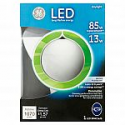 Deals List: GE BR40 E26 (Medium) LED Bulb Daylight 85 Watt Equivalence 1 pk