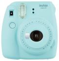 Deals List: Fujifilm Instax Mini 9 Instant Camera - Ice Blue